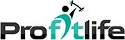 Profitlife - Personal Training & Massage Aalsmeer